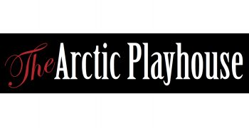 Arctic Playhouse Theatre