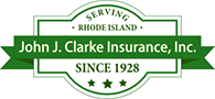 John J. Clarke Insurance
