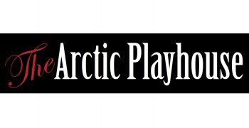 Arctic Playhouse Theatre